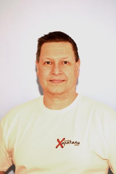 Ivo Jauris
