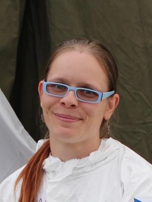 Eliška Sommerová